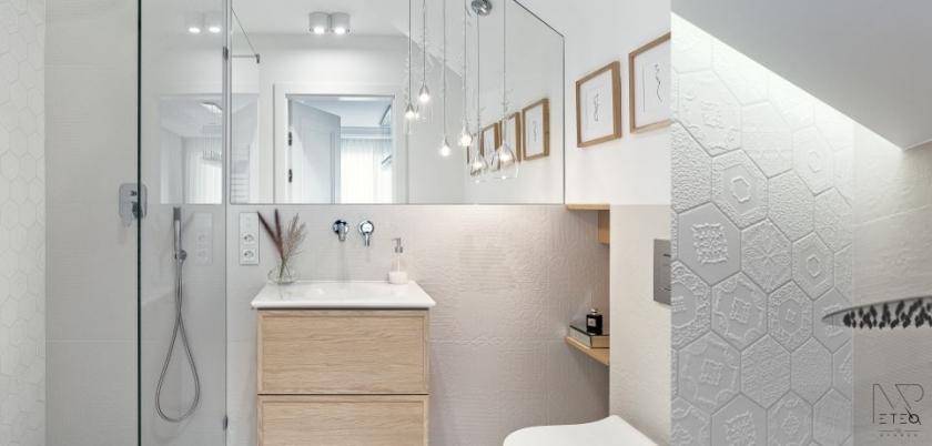 toaleta-01