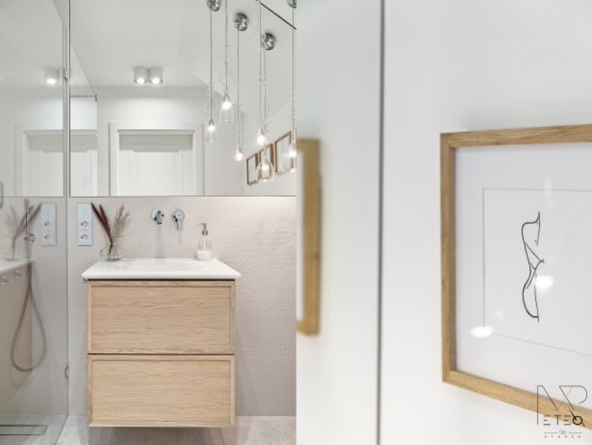toaleta-02